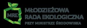 Młodzieżowa Rada Ekologiczna